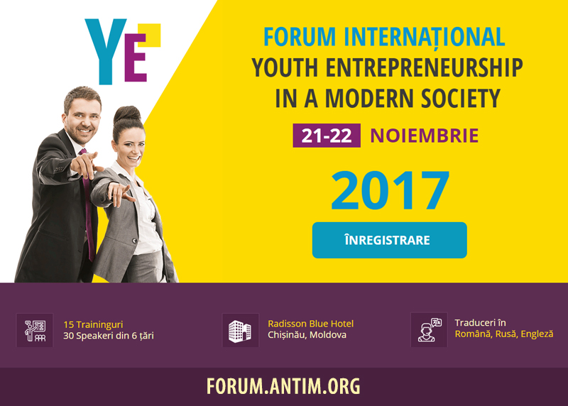 role of youth in modern society This makes the youth to be an important age group in both today's society and  the future society than other age groupstherefore, due to the.